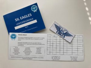 Eagles-paketti